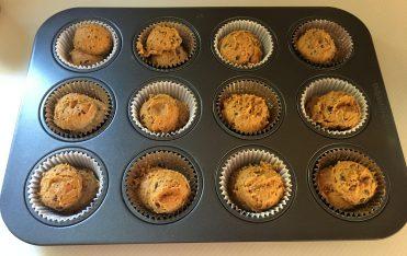 b4-baking